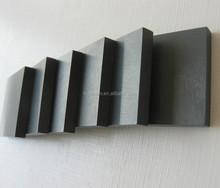 High temperature/silicon carbide ceramic/SiC ceramic plate