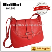 supply all kinds of vintage leather bag satchel messenger,blue bag,cheap flash drive bulk bag shape
