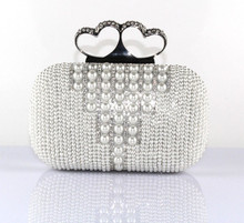 indian beaded bags beaded clutch bag luxury evening bags made of beads
