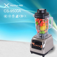 Home appliance best selling kitchen cheap home electric plastic 240v blender