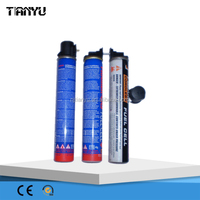 2015 high quality gas tool battery gas gun fuel can