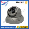 wholesale alibaba infrared dome camera outdoor motion activated camera
