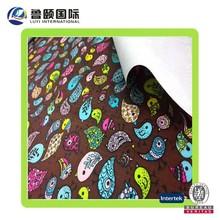 nylon tarpaulin fabric, tarpaulin birthday design, tarpaulin printing