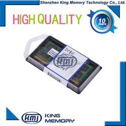 promotional cheap price ram memory laptop 1600mhz pc12800 8gb ddr3 ram price