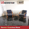 /product-gs/newstar-white-vein-in-black-marble-slabs-and-tiles-1612544795.html