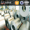 Competitiveness Price and Quality Cold Rolled Stainless Steel Sheet 2mm