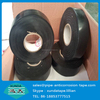 Jumbo roll Water pipe joint wrapping tape with competitive offer