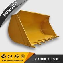 CAT950B wheel loader bucket for sale