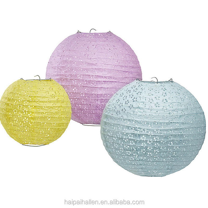 crepe paper balls Are you interested in our large paper ball decoration with our giant round  wedding decorations you need look no further.