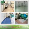 Homogeneous Hospital PVC Vinyl Flooring