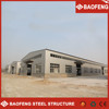 modern demountable portable fully furnished steel structure residential building