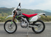 off road -6 motorcycle for sale, dirt bike 250cc, 200cc