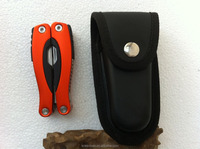 knife multi tool holster pouch