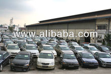 Used Vehicles and Used Motor Bikes