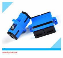 Fiber Optic Adapter- SC Adapter all parts