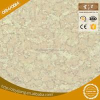 30x60 glazed Tile standard glazed wall Tile sizes