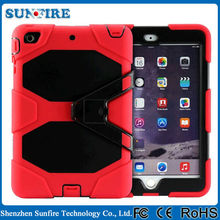Waterproof Shockproof Dustproof Case For Ipad Air 2 Case Ip68