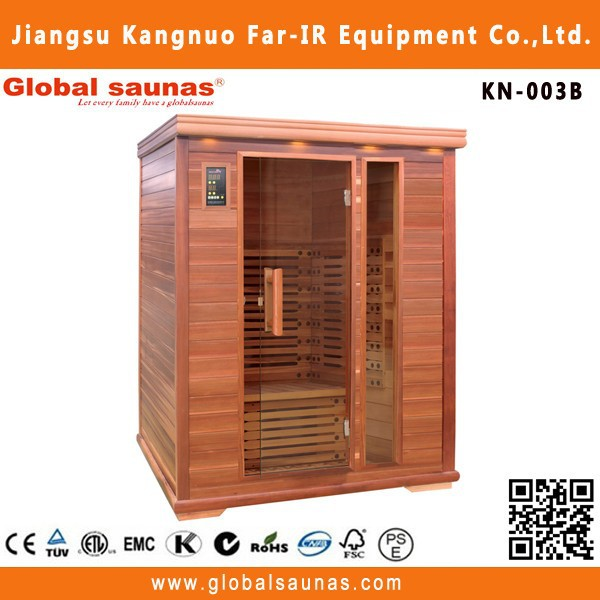 3 personen gesichts dampfmaschine f r sauna kn 003b saunazimmer produkt id 100000043106 german. Black Bedroom Furniture Sets. Home Design Ideas