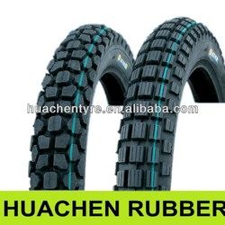 factory direct motorcycle tyre made in China