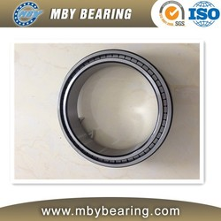 NNC 4916 V SL 01 4916 full complement cylindrical roller bearings