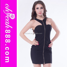 Adult lady girl party wear dress evening party dress