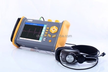 OYT-6701 optical fiber instruments