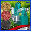 dingsheng brand high quality Automatic screw oil press, oil mill machine