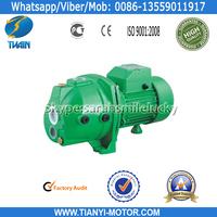 Reasonable Price JDW Mini Water Pump AC