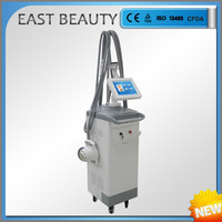 rf infrared light roller cavitation vacuum lose weight machine reduce fat