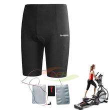 China trade assurance costume slim body shaper mens body fit pants