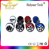 Newest model Best prices 350W self balance 2 wheels two wheel gyro scooter smart self balancing unicycle electric scooter