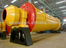 M50150 High Fine Cement mill, ball tube mill, grinding mill machine