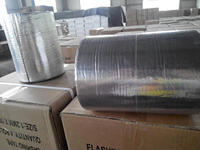 shandong factory: sealing tape for turf and grass, JOINING TAPE FOR ARTIFICIAL GRASS