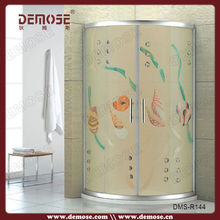 duschkabine beautiful shower enclosures with tempered glass