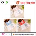 Online baby boutiques, lojas de roupas, venda quente do ponto de malha bebê meninas vestido de verão