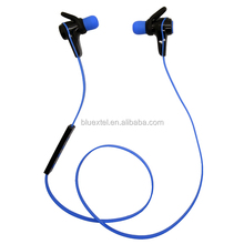 most durable promote vibration stereo bluetooth headset