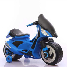 High quality Kids electrical vehicles motorcycle with CE certificate/motorcycle electric made in china