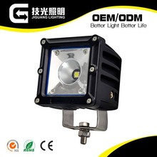 Promotion wholesale price 15w led work light in car