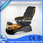 2015 estilo moderno plástico descartável forros para spa cadeira pedicure / manicure pedicure para pé beleza