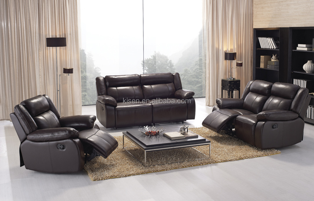 sitzgarnitur wohnzimmer modern. Black Bedroom Furniture Sets. Home Design Ideas