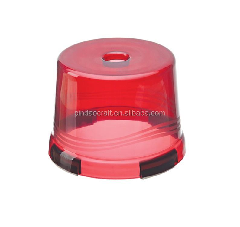 Circular Plastic Small Stool Buy Small Sitting Stool