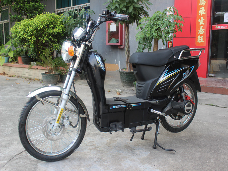 electirc bike