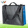 Polyester Messenger Bag And Single Shoulder Bag