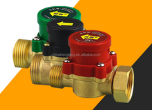 water pump flow switch (samples )