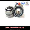 Low Friction High Speed Roller Bearing Needle Roller Bearing NA4904