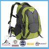 Student School Bag Large Capacity Backpack Sports Casual Travel Bag Outdoor Bag