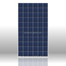 280watts solar panel price