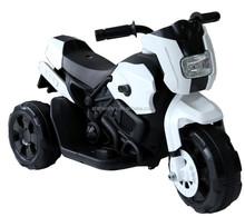 Kids car,kids electric motorcycle,ride on motorcycle