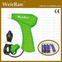 (K5903) Plastic Cheap Portable Mosquito Hand Spray