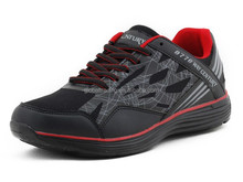 WAY CENTURY New Design Comfortable Athletic Shoes For Men GT-11822-9